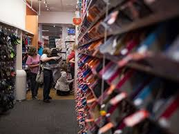 payless will 378 shoe stores is yours on the list