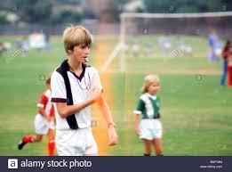 teenage speedo boys teen boy male ref official soccer football game rule authority sport