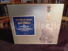 best of swing m j s collection dire straits sultans of swing the best of