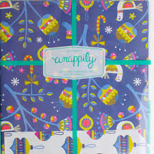commercial wrapping paper wrap smart 6 eco friendly wrapping paper options the perpetual you