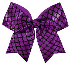 hair bow cheer bows cheerleading bows cheerleading hair bows omnicheer