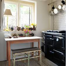 small kitchen design ideas uk cool best kitchen and living room combined this for all with small