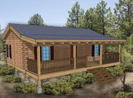 2 bedroom log cabin plans 2 bedroom log cabin kits cabin kit 3 bedroom log cabin