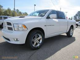 weight of 2011 dodge ram 1500 matt buffett 2011 dodge ram 1500 crew cab specs photos