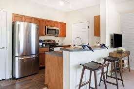 1 Bedroom Apartments Cincinnati Glenbridge Manors Apartment Homes Rentals Cincinnati Oh Trulia