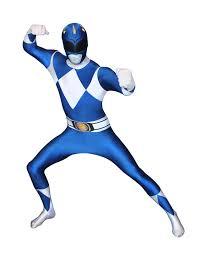 morphsuits spirit halloween buy power rangers dino charge prestige kids red ranger costume