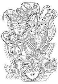 ottoman paterns u0026motifs ceramic stoneware ottomans