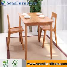 restaurant tables chairs restaurant tables chairs suppliers and