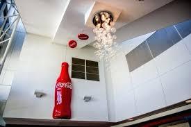 1997 coca cola ceiling fan coca cola ceiling fan 1997 afrocanmedia com beautiful ceiling