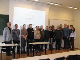 inne konferencje polskie towarzystwo metod komputerowych mechaniki