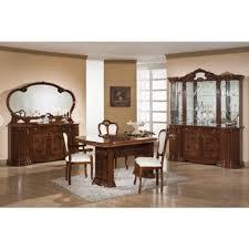 dining room sets phoenix az dining room westside furniture phoenix