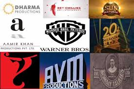production companies top 24 production companies in india a guide for the