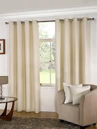 Eyelet Curtains 90 X 72 Cream Curtains 90x72 Eyelet Amazon Co Uk