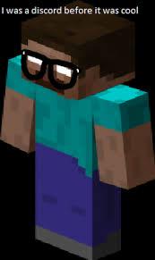 Minecraft Herobrine Memes - herobrine meme by dreaminboy on deviantart