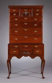 Queen Anne Dining Room Set Best 20 Queen Anne Furniture Ideas On Pinterest Furniture