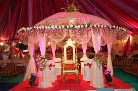 indian wedding decorations online indian wedding decorations buy online ordinary indian wedding