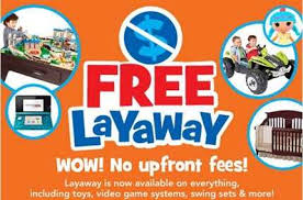 home depot layaway plan does lowes or home depot offer layaway home decor 2018