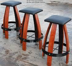 bar stools beautiful patio furniture brushed nickel bar stools