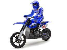 remote control motocross bike anderson racing r c cars radio control car parts accessories from
