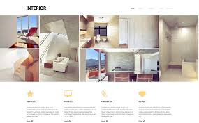 theme home decor home decor responsive theme 48164