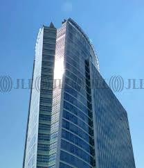 bureau à louer lyon bureaux à louer tour oxygene 69003 lyon 55166 jll