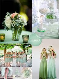 spring 2014 wedding centerpieces tulle u0026 chantilly wedding blog