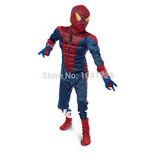 Super Deluxe Halloween Costumes Costume Decoration Picture Detailed Picture
