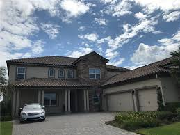 307 orlando fl 6 bedroom single family home for sale average 285 321