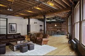 industrial interior open pipes in industrial interior designs