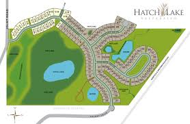 hatch lake valparaiso quality built single family homes in