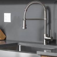 discount faucets kitchen calgary sinks direct calgary sinks direct
