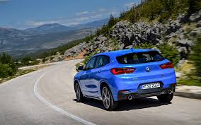 2018 bmw x2 officially unveiled picture gallery photo 26 65