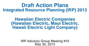 hawaii electric light company hawaii electric light company hawaii news and island information