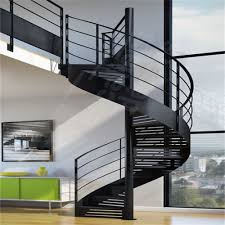 exterior straight staircase exterior straight staircase suppliers