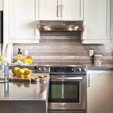 dosseret cuisine une transfo à petit prix dosseret béton dans la cuisine cuisine