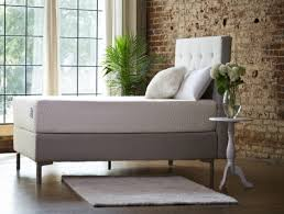 two sided ensley fairfield mattress