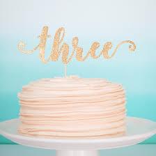 seahorse cake topper hochzeitstorte faszinierend hochzeitstorte sweet seahorse cake