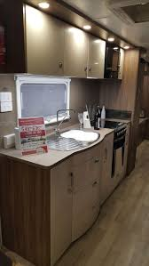 64 best 2016 jayco models brisbane camperland images on