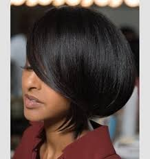 black hairstyles 55 of the best hairstyles for black women