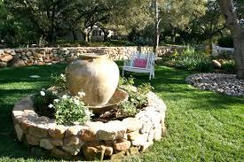 Home Garden Design Tips Garden Design For House Acehighwine Com