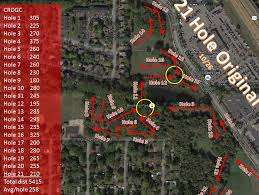 fridley target black friday map coon rapids disc golf course professional disc golf association
