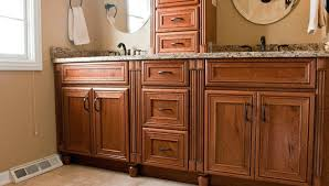 Bathrooms Furniture Solid Wood Bathroom Storage Cabinets Bathrooms Furniture Cabinet
