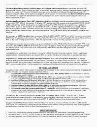 Paraprofessional Resume Sample Ilokano Contemporary Essays Essay On Community Service Benefits