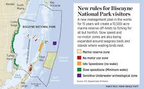 Everglades National Park Map Plan Finalized For Miami U0027s Watery Paradise Miami Herald