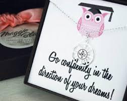 gift for graduation graduation gift etsy
