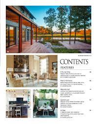 gardner architects john cole photography publications