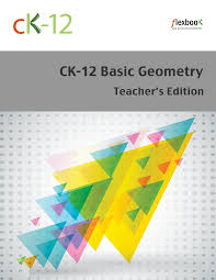 ck 12 geometry basic ck 12 foundation