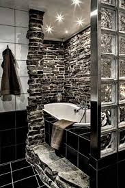 Unisex Bathroom Decor 80 Wallet Friendly Bathroom Design Ideas For Your Pleasure