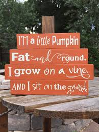 Thanksgiving Movie Quotes Best 25 Pumpkin Quotes Ideas On Pinterest Christian Halloween