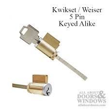 Locks Sliding Patio Doors Lock Sliding Patio Door 5 Pin Tumbler Keyed Alike